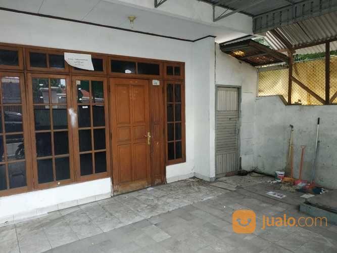 Rumah Di Ciujung, Cideng, Harga Nego Sampai Deal.. (26189803) di Kota Jakarta Pusat