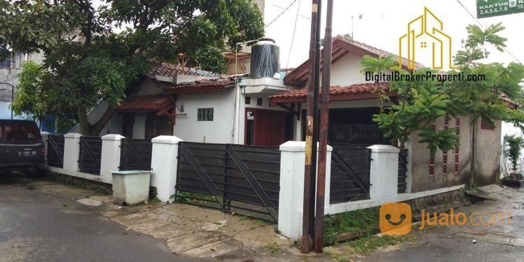 Rumah Posisi Hook Dikawasan Strategis Perumah Rancaekek (26200523) di Kab. Bandung
