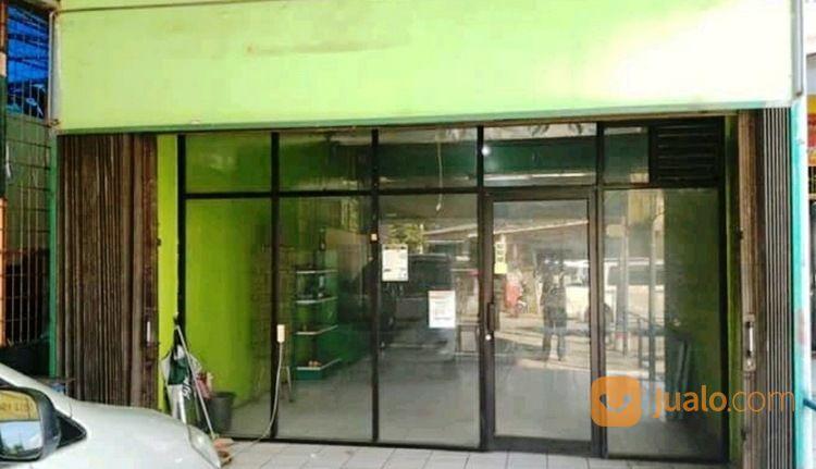 Rukan Dekat Terminal Bus Rawamangun Jakarta Timur (26216311) di Kota Jakarta Timur
