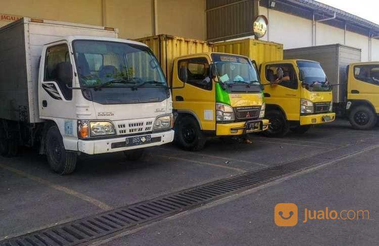 Dibutuhkan Driver Sim A B Jakarta Utara Jualo