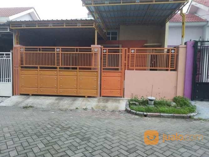 Perum Metro Mansion Sidodadi Sidoarjo (26222547) di Kota Surabaya