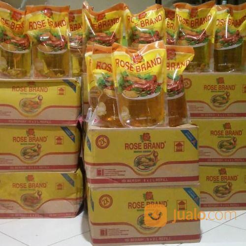 Distributor Minyak Goreng Grosir Tangerang Siap Dikirim Tangerang Jualo