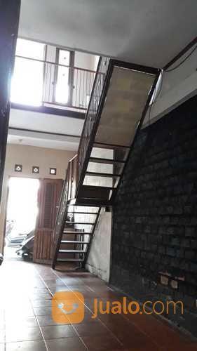 Rumah Di Jalan Palbatu, Dekat Kota Kasablanka, Jalan 2 Mobil Rumah (26230567) di Kota Jakarta Selatan