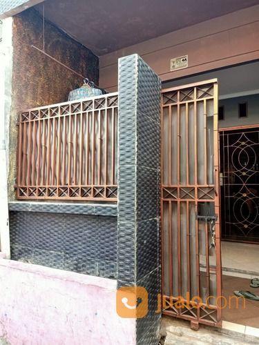 Rumah Murah Dan Siap Huni (26230623) di Kota Jakarta Pusat