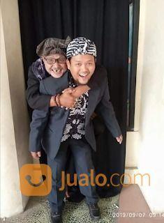 Jasa Mc Akad Nikah Adat Sunda 2021 (26234343) di Kab. Bogor