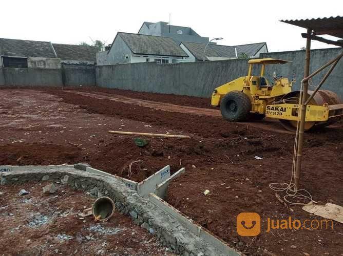 Pinang Ranti Mansion Dua Jakarta Timur Jualo