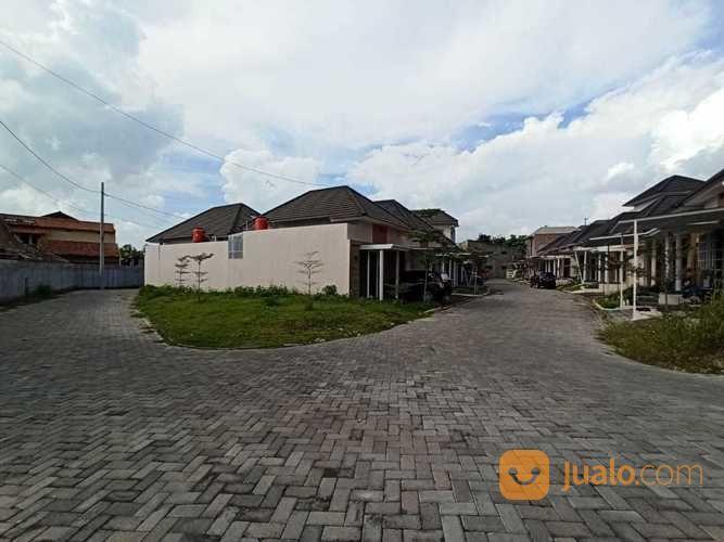 Dapatkan Harga Terbaik Hunian Mewah 2lantai Di Eagle Hillsw (26240243) di Kota Semarang