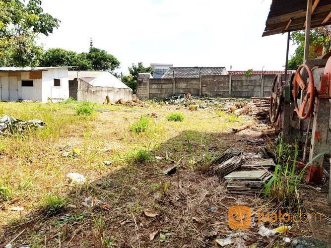 Tanah Bangun Segera Laku Di Perumahan Bukit Cimanggu City (26240499) di Kota Bogor