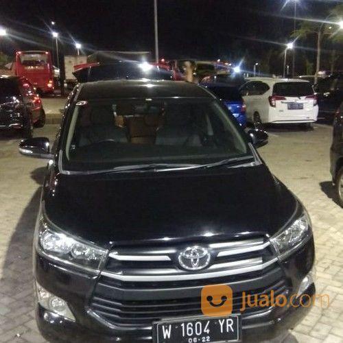 Sewa Mobil Murah Surabaya | Mega Transindo (26244983) di Kab. Sidoarjo