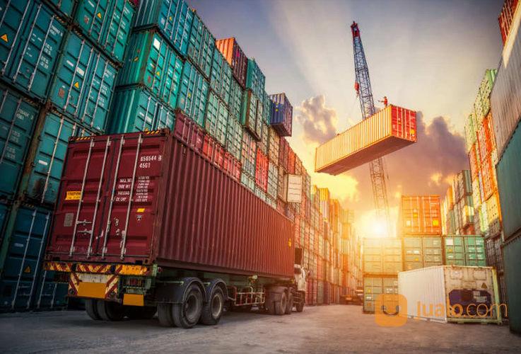 Jasa Borongan Import Servis (26248659) di Kota Depok