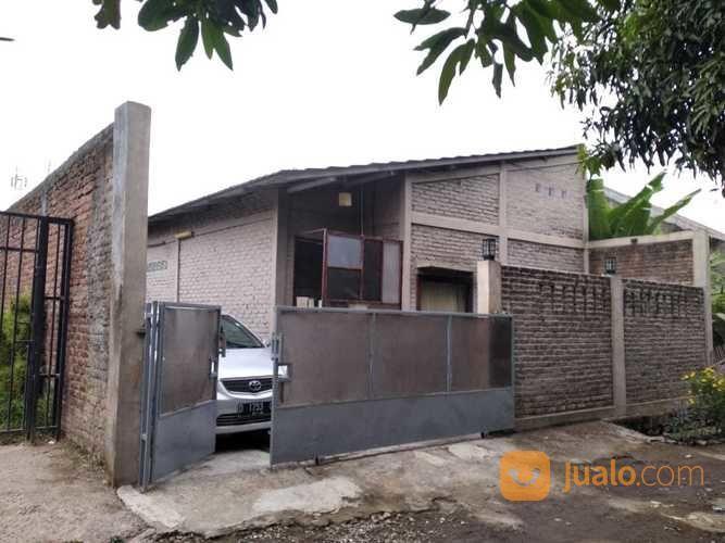 Rumah MURAH KOLAM RENANG PRIBADI Untuk Low Budget (26250471) di Kota Bandung