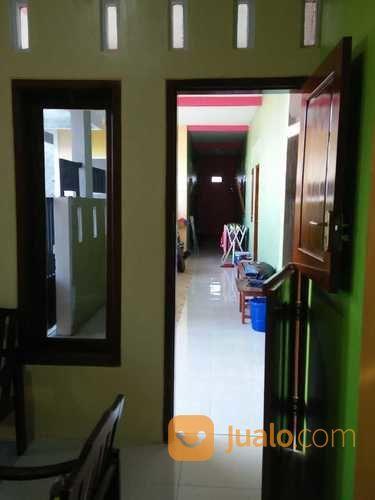 Rumah KOS Baru Kompleks Kampus Unsoed Purwokerto (26295867) di Kab. Banyumas