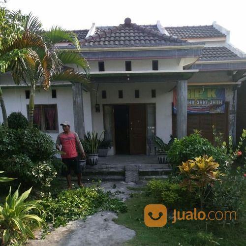 Rumah Siap Huni ( Dekat Waduk Gondang ) (26298847) di Kab. Lamongan