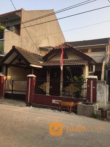 Rumah Minimalis Cantik Di Perumnas Rawalumbu (26306067) di Kota Bekasi