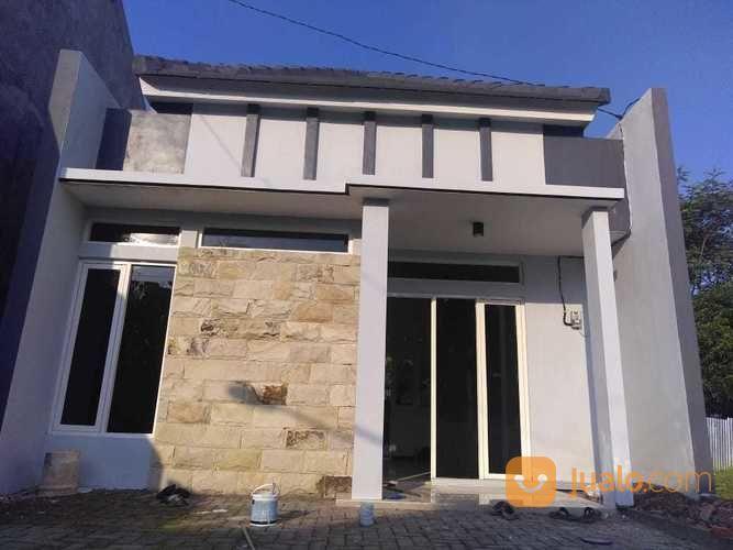 Rumah 200jutaan Dipusat Banyumanik (26306159) di Kota Semarang