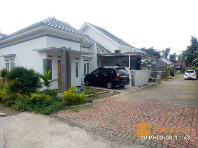 SIDOLUHUR REGENCY KEPANJEN (26314099) di Kab. Malang