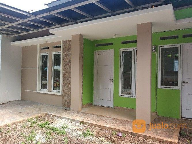 Perumahan Islami Sukamanah Islamic Village Purwakarta (26315451) di Kab. Purwakarta