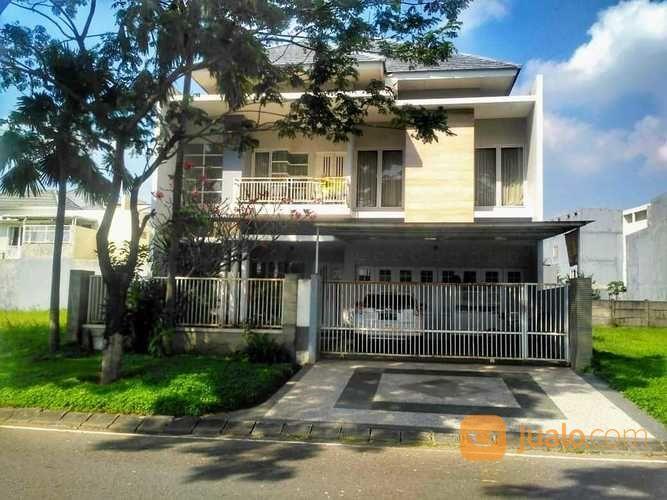 Rumah Minimalis ROYAL RESIDENCE Surabaya , Siap Huni (26321731) di Kota Surabaya