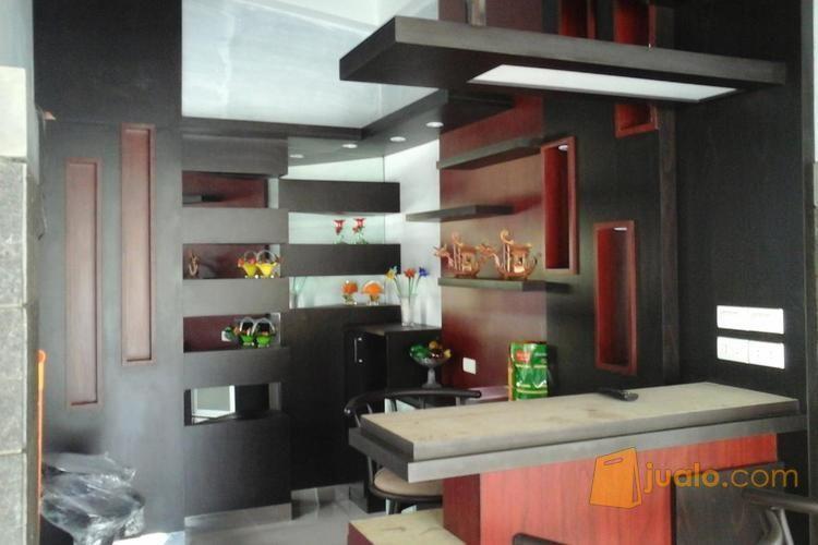 Mini Bar Dan Kitchen Set Lampung Bandar Lampung Jualo