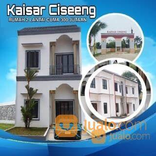 Perumahan 2 Lantai Minimalis Dengan Harga Termurah Fasilitas Termurah (26340391) di Kota Bogor