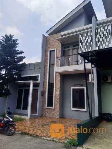 Rumah Siap Huni, Dekat Tol Jatiasih (26340991) di Kota Bekasi