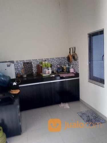 Rumah Siap Huni, Dekat Tol Jatiasih (26341007) di Kota Bekasi