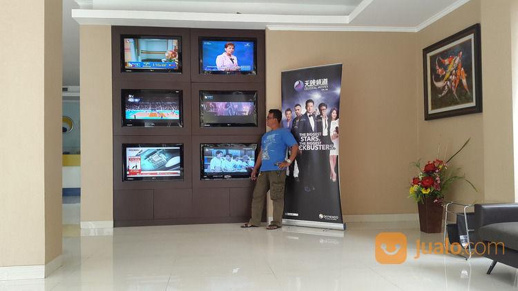 Pusat Pasang Skynindo Jelambar > Jakarta Barat (26360191) di Kota Jakarta Barat
