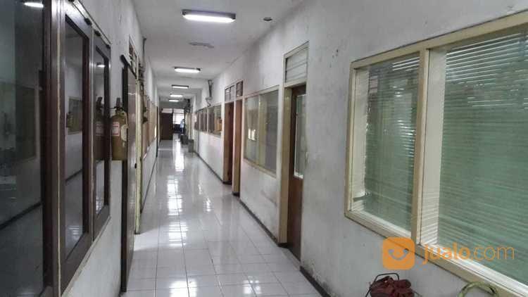 Pabrik Rungkut Industri SIER SIAP PAKAI, STRATEGIS KAWASAN INDUSTRI (26364459) di Kota Surabaya