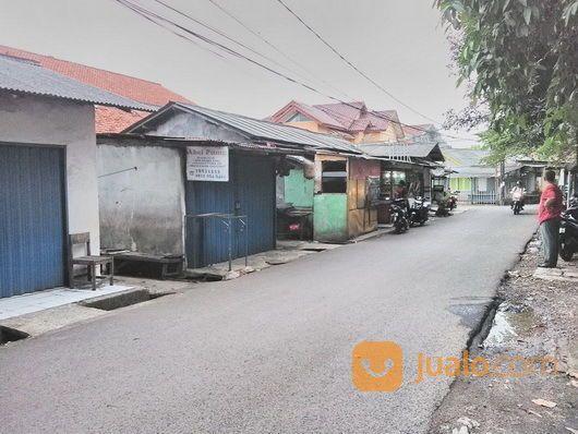 Tanah Di Jalan Gabus Raya (400 M )Dr Jalan TB Simatupang),Pasar Minggu (26365239) di Kota Jakarta Selatan