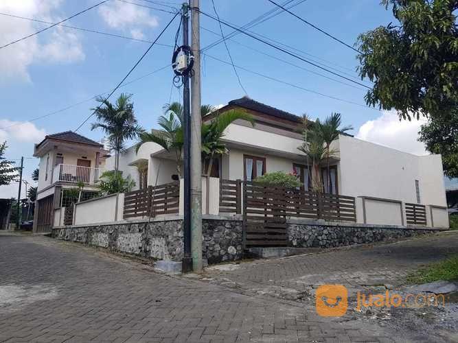 Vila Cocok Buat Homestay Gueshouse Dekat BNS Dan Jatimpark (26378095) di Kota Batu