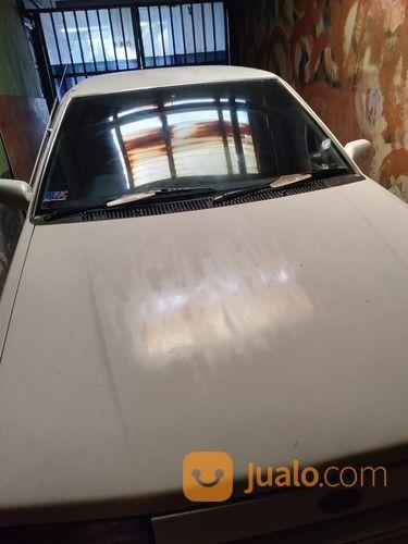 Ford Laser Tahun 1991 Siap Jalan-Jalan (26388339) di Kota Kediri