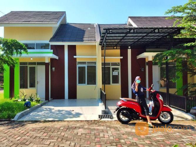 Rumah Minimalis Type 38 Tinggal 1 Unit (26398515) di Kab. Madiun