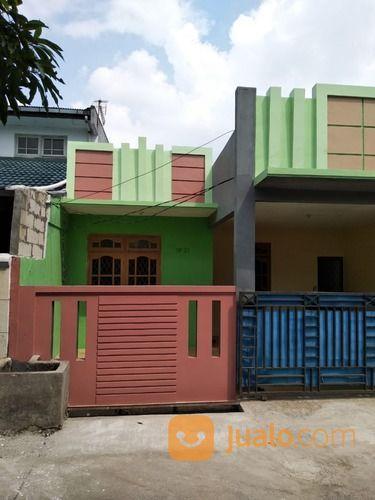 Rumah Di Harapan Indah 1 Sdh Renov Dan Rapi Siap Huni. (26401155) di Kota Bekasi