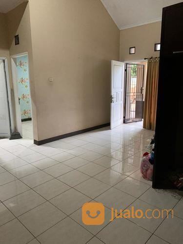 Rumah Sudah Renov Di Cluster Taman Sari Harapan Indah Bekasi (26401723) di Kota Bekasi
