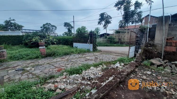 Rumah Indent Harga Mulai 444Jt 2 Lantai Bandung Barat (26402507) di Kota Bandung