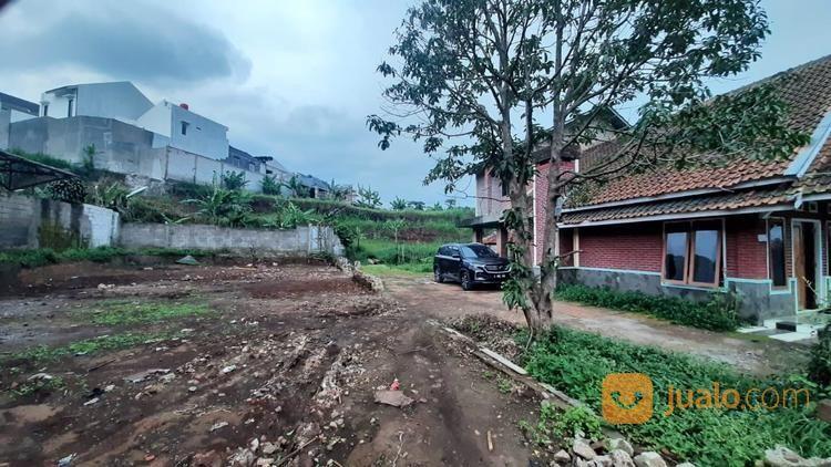 Rumah Indent Harga Mulai 444Jt 2 Lantai Bandung Barat (26402511) di Kota Bandung