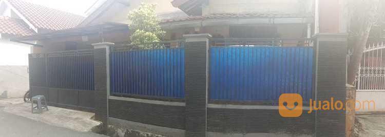 Rumah Siap Huni, Pasar Minggu, Jakarta Selatan, Pejaten Timur (26404711) di Kota Jakarta Selatan