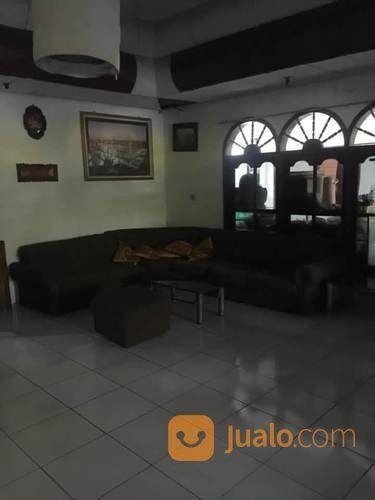 RUMAH KOS TENGGILIS DEKAT APARTEMENT DAN KAMPUS SURABAYA LT 634m (26411979) di Kota Surabaya