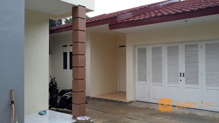 BU Rumah Lokasi Cipedak 100m2 (26413539) di Kota Jakarta Selatan