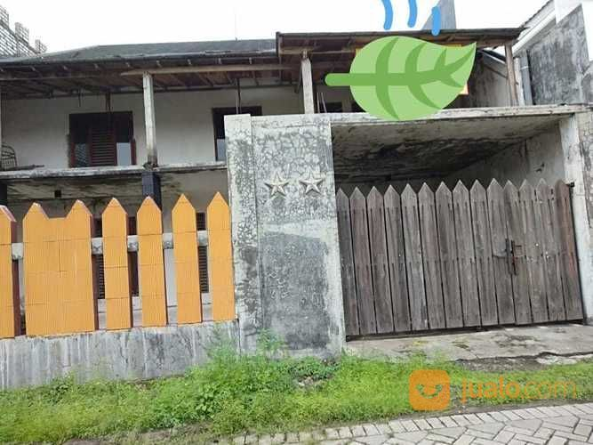 """RUMAH """"BU"""" GAYUNG Kebonsari, Sby Selatan YN (26415251) di Kota Surabaya"""