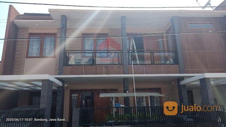 Rumah Siap Huni Sanggar Indah Blok D Banjaran Soreang (26417651) di Kota Bandung