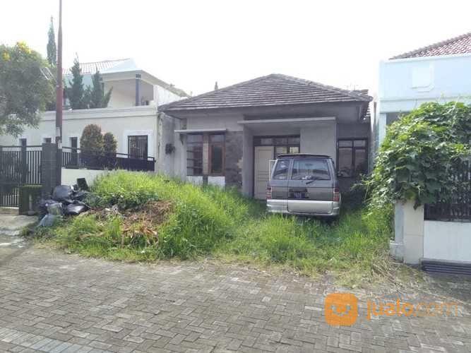 Rumah Di Bandung Sariwangi Luas Dan Murah (26418687) di Kota Bandung