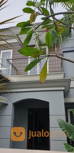 Pantai Mentari, Kenjeran, Babatan, Mulyosari, Sutorejo (26422235) di Kota Surabaya