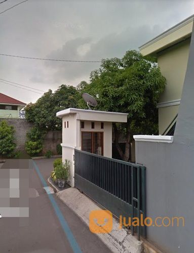 Kos Kosan Di Pondok Pekayon Indah, Galaxy Bekasi (26430567) di Kota Bekasi