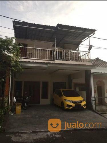 Hunian Elegan Furnished Di Sentul City Bogor L0464 (26434579) di Kab. Bogor