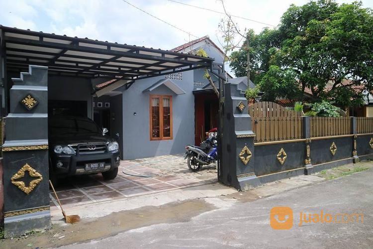 Rumah Mewah Bonus Kos Kos An Pusat Kota Purwokerto (26436739) di Kab. Banyumas