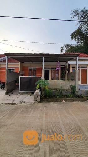 Take Over Alih Rumah. (26436843) di Kota Tangerang