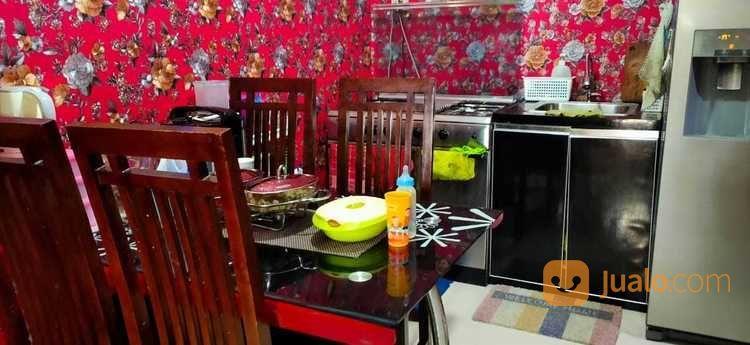 Rumah Murah Tingkat Di Sektor V Bekasi Siaphuni L0420 (26438131) di Kota Bekasi