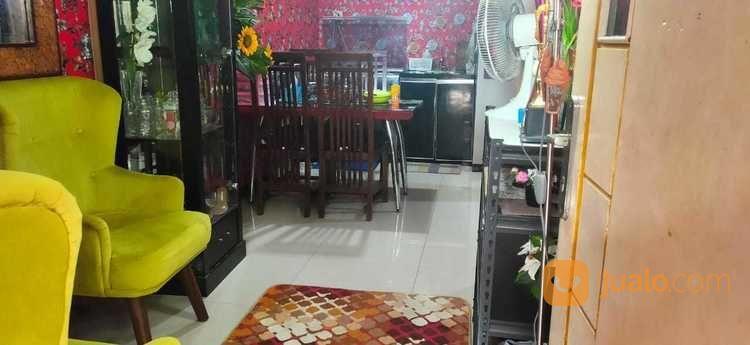Rumah Murah Tingkat Di Sektor V Bekasi Siaphuni L0420 (26438143) di Kota Bekasi