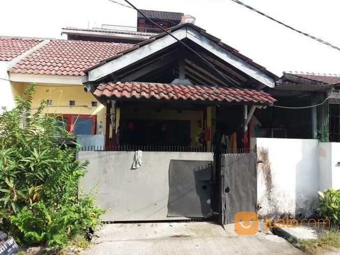 Rumah Kece Murah Di Harapan Indah Bs Kpr L0426 (26438403) di Kota Bekasi